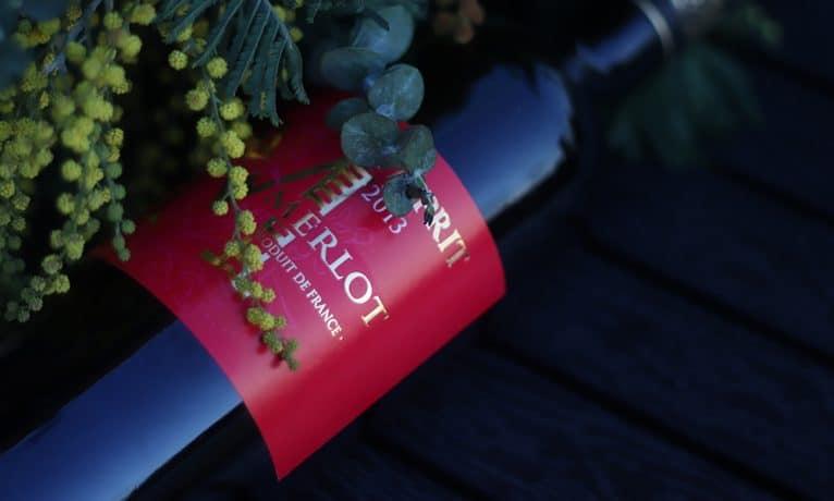 Kobiecy temat: Jak rozpoznać dobre wino w sklepie?