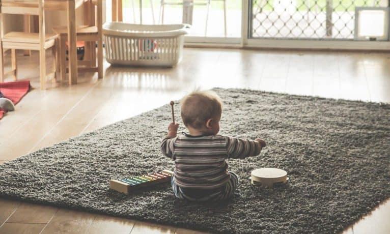 Lalka Baby Born – jak dobrać zabawkę dla dziecka?
