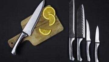 knives-1839061_1280