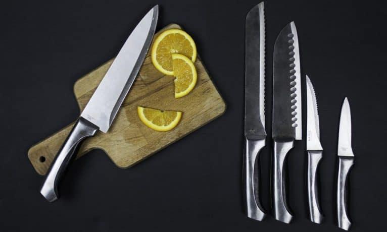 Niezbędne akcesoria w każdej kuchni