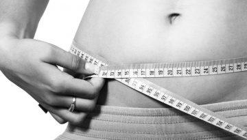 liposukcja-efekty