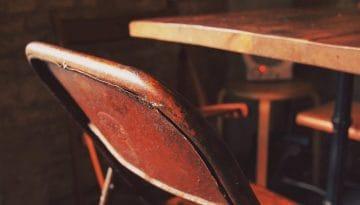 stary-stol_66
