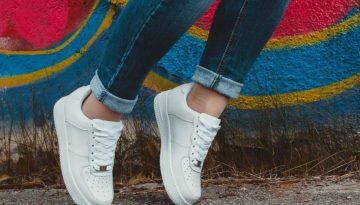 jak-wybrac-sneakersy