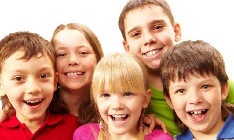 Kogis.pl to najlepsze obozy i kolonie dla dzieci i młodzieży